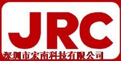 JRC 代理NJU77902KW2 原装正品假一赔十代理优势最低价!!产品图片