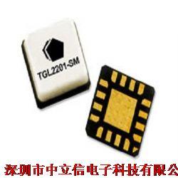 代理QORVO全系列限幅器    TGL2201-SM产品图片
