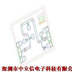代理QORVO全系列限幅器     TGL2203产品图片