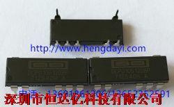 DCP010512DBP产品图片