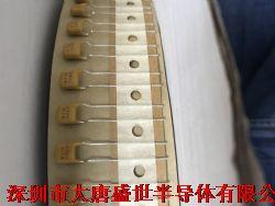 TRF250-120-2�a品�D片