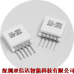 HMR4007线性位置传感器模块