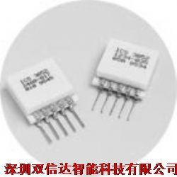 SCA103T系列单轴倾角传感器