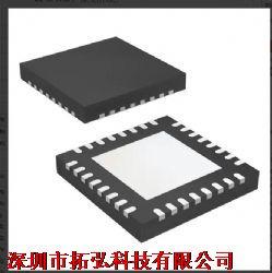 DS90UB933TRTVRQ1产品图片