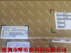 VND7NV04TR-E产品图片
