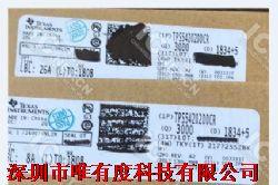 TPS54202DDCR产品图片