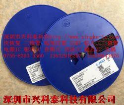BZT52C15产品图片