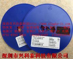 BZT52C3V9 W5产品图片