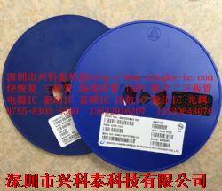 BZT52C8V2 WD产品图片