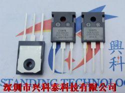 IXFH160N15T2产品图片