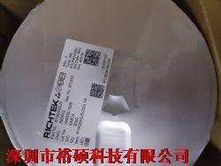 RT8059GJ5产品图片