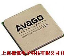 PEX8764-AB80BIG产品图片