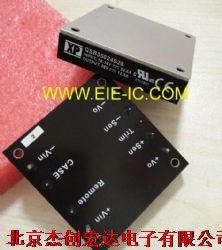 XP POWER电源F7A4K6G2