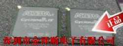 EP4CE115F29C8N产品图片