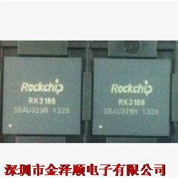 RK3188产品图片