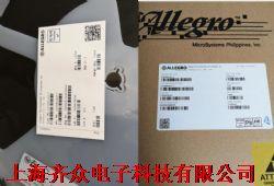 A3290KLHLX-T�a品�D片