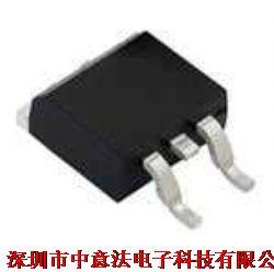 SiHB33N60E-GE3产品图片