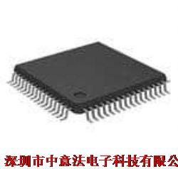 STM32F103RET6产品图片