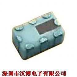 0900lP15B0063E产品图片