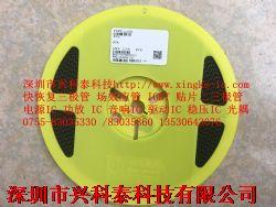 LL4148产品图片