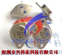 MJ15024 MJ15025�a品�D片