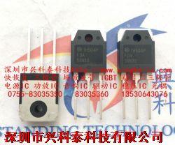 FDA59N30产品图片