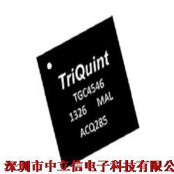 代理QORVO全系列上变频器    TGC4546-SM产品图片