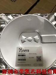 XB5352A产品图片