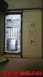 XC7Z015-1CLG485C产品图片