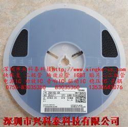 02DZ15-Y产品图片