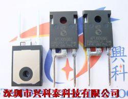 APT30D60BG产品图片