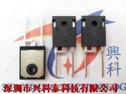 APT60D60BG产品图片