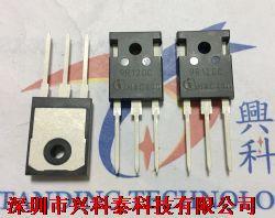 IPW90R120C3�a品�D片