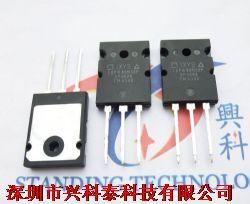 IXFK80N50P苹果彩票平台开户注册图片