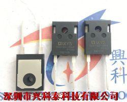 DSEI30-06A产品图片