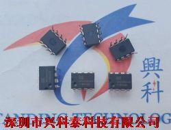 OPA2604AP产品图片