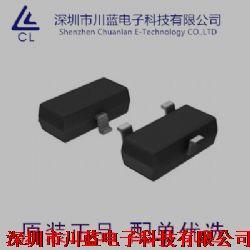 TL431AIDBZR产品图片