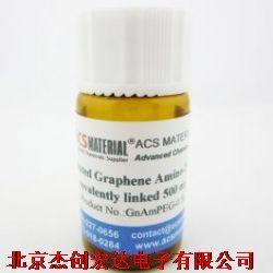 ACS MATERIAL Graphene GNAMPIA5�a品�D片