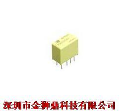 原装 现货 松下 继电器 AGN20012产品图片