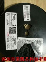 LMH6642MFX产品图片