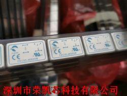 FKC05-48S05W�a品�D片