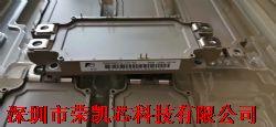 2MBI600VN-120-50�a品�D片