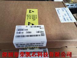 FF450R12KT4�a品�D片