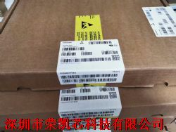 FF200R17KE4�a品�D片