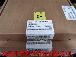 FZ400R17KE4�a品�D片