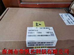 FF400R06KE3�a品�D片