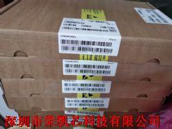 FZ900R12KE4�a品�D片