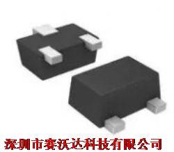 AT89S8253-24PU产品图片