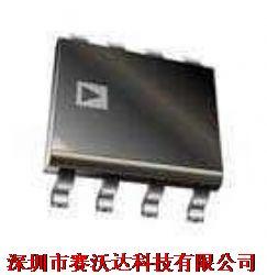ADUM1201ARZ产品图片