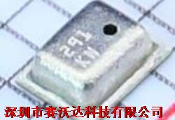 BMP280产品图片